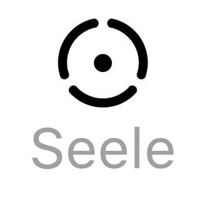 Seele-N