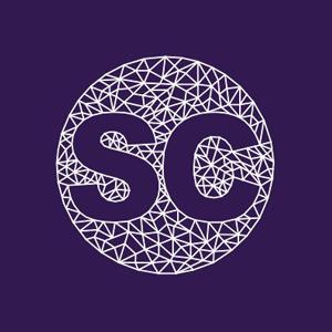 Sharpe Platform Token