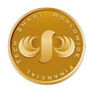 SwftCoin