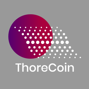 ThoreCoin