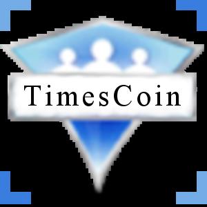 Trading Membership Community