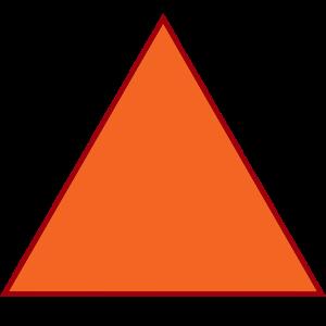 Trinity Protocol