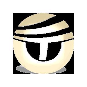 TrumpCoin