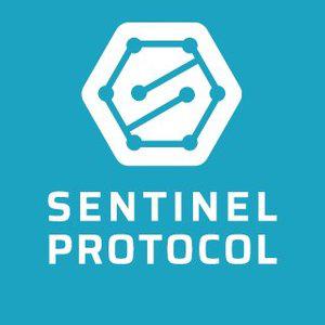Sentinel Protocol
