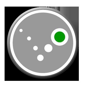 Virtacoin