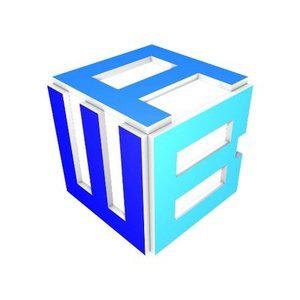WABnetwork