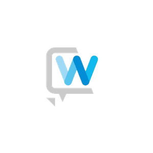 Webflix Token