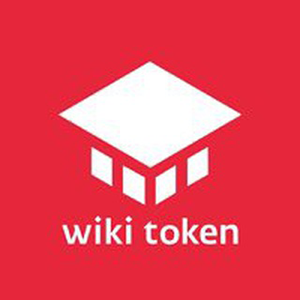 Wiki Token