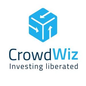 CrowdWiz