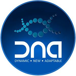 extraDNA