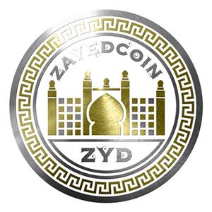 Zayedcoin
