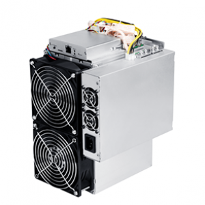 Antminer D5