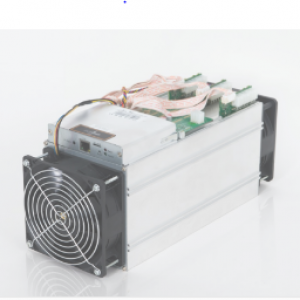 Antminer S9i (14.5TH/s)