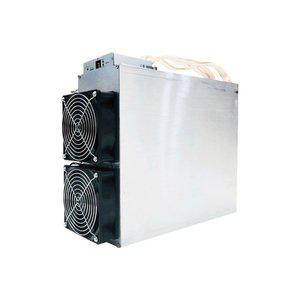 Antminer Z9 40.8 Ksols/s