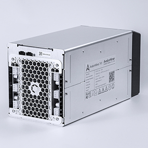 AvalonMiner 741 BTC 7.3TH/s