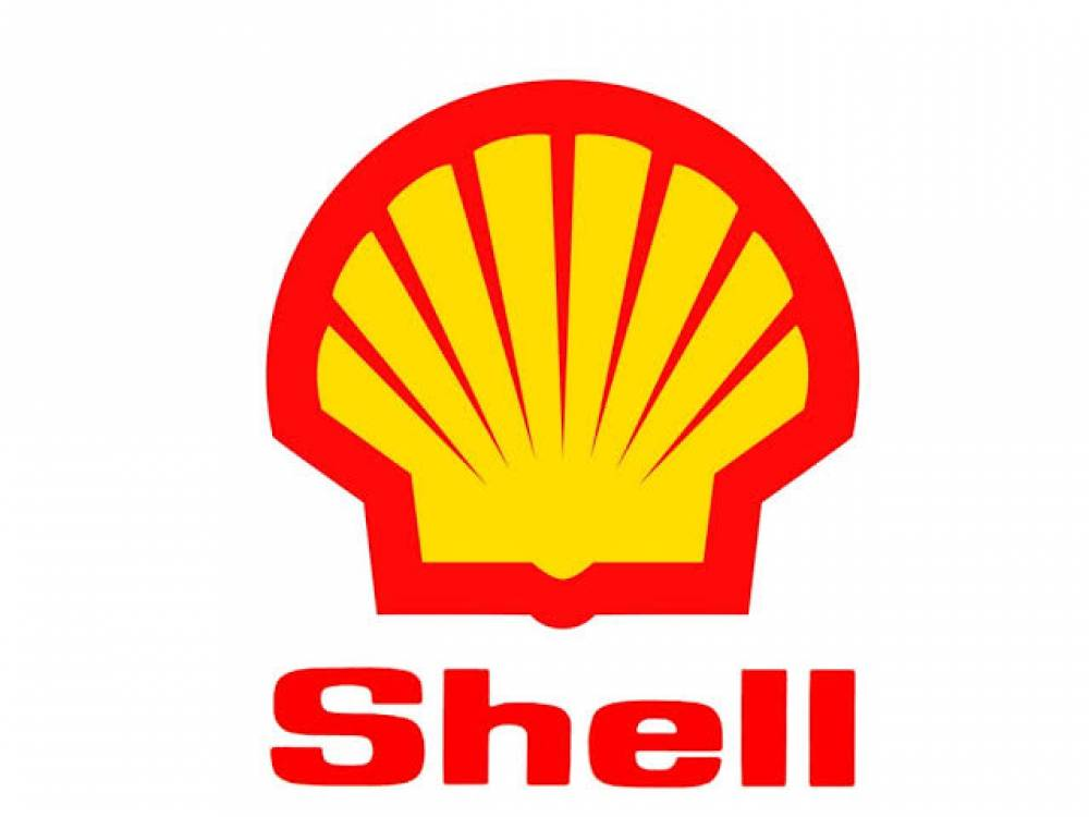 Shell paid Nigerian government N1.7trn in taxes, royalties, fees