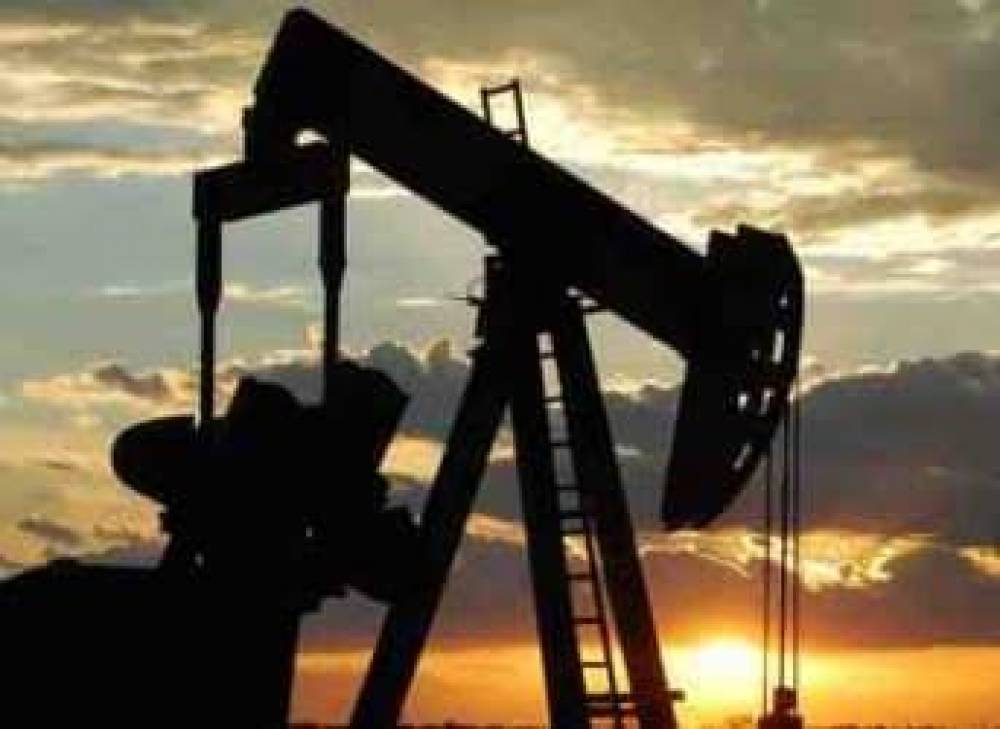 U.S crude oil price crashes below $0 for the first time in history - what caused the oil crash