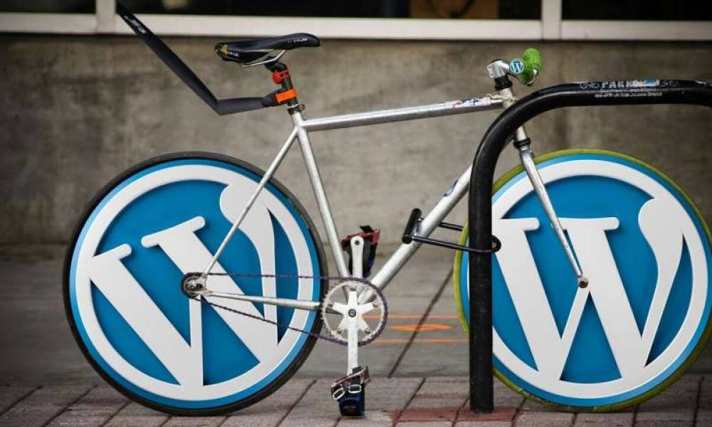 Plugin vulnerability finders tell WordPress users to update asap, after researchers found serious vulnerabilities in three WordPress Plugins