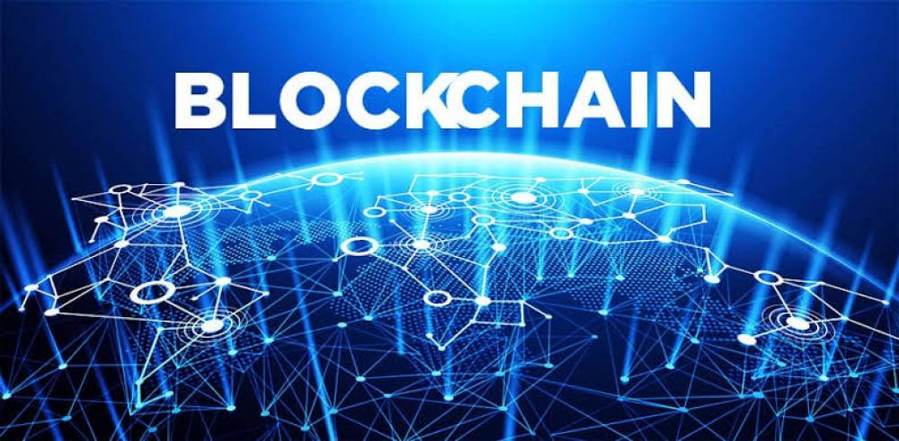 Benefits Of Blockchain In Mobile Application Market