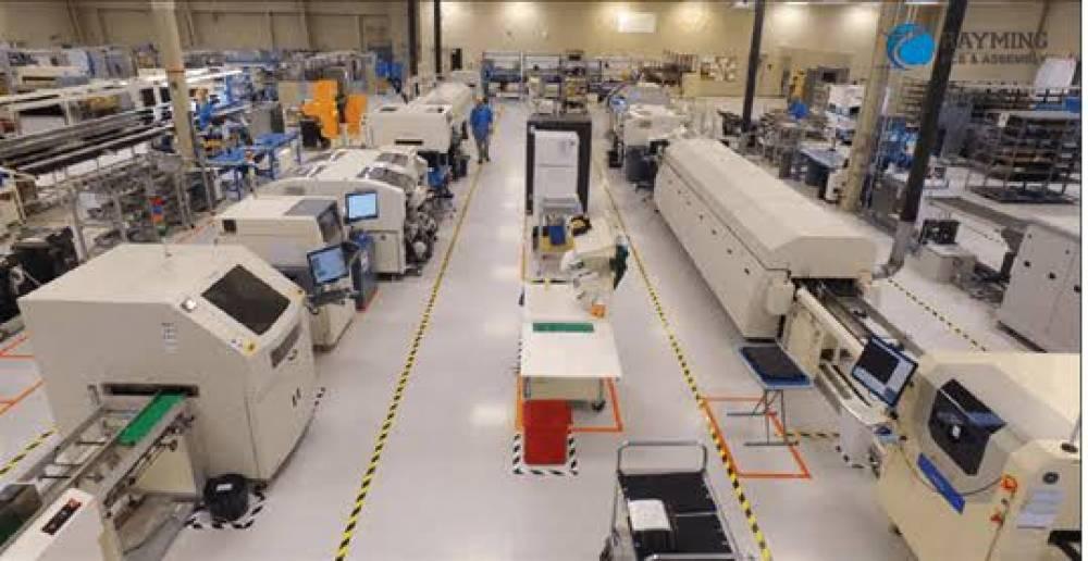 US Manufacturing Crisis: Fastest Economic Deterioration Ever Recorded