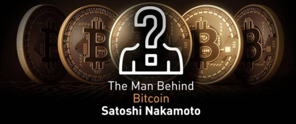 THE HISTORY OF BITCOIN, WHO CREATED BITCOIN - WHO REALLY IS SATOSHI NAKAMOTO?