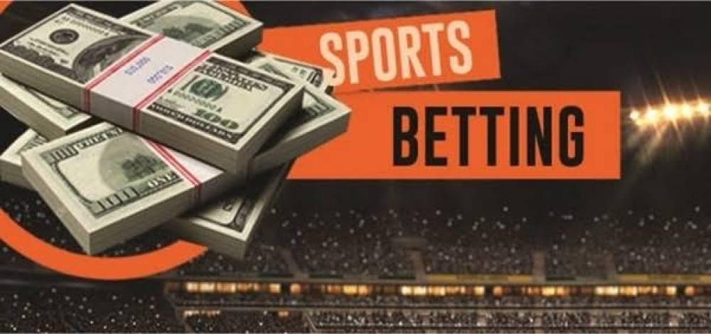 Blockchain in Sports Betting