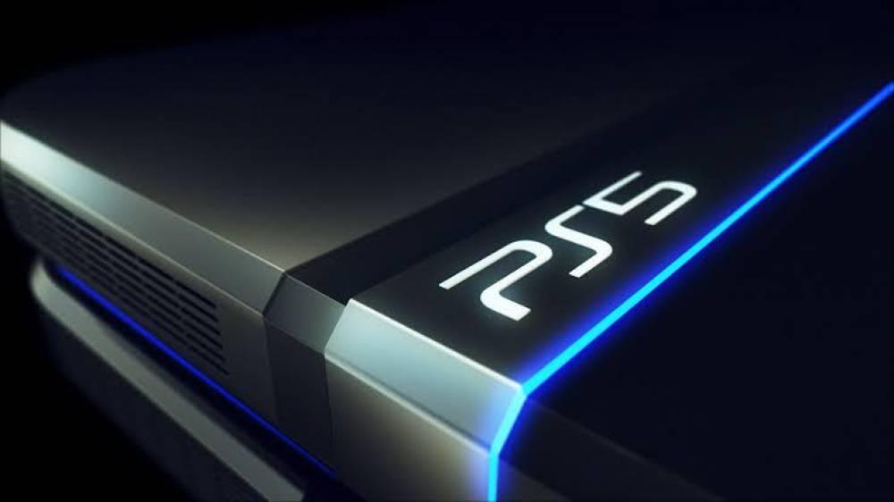 How AMD Might Accidentally Kill Sony's PS5 Console