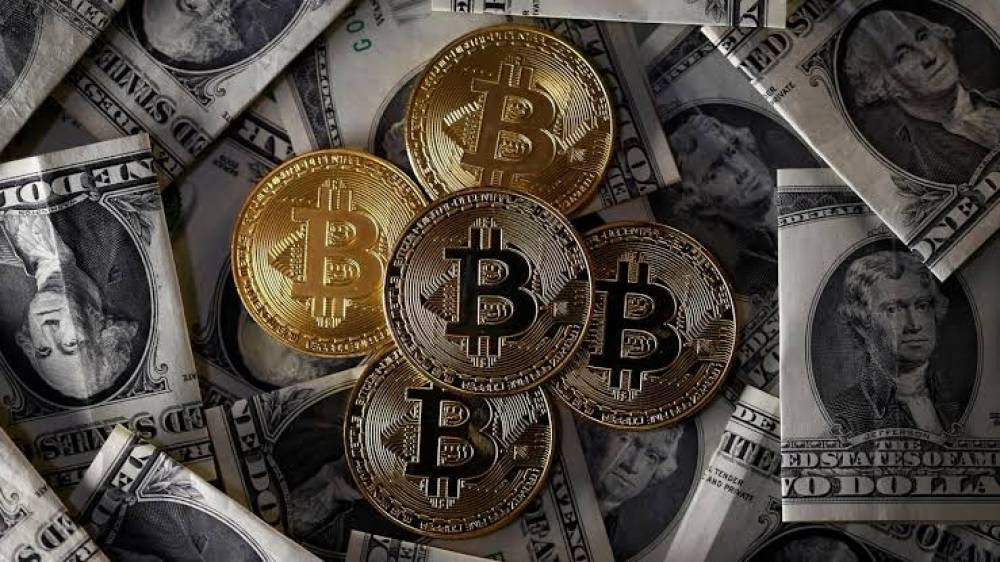Centralized World and Gold Getting increasingly Unhappy About Bitcoin