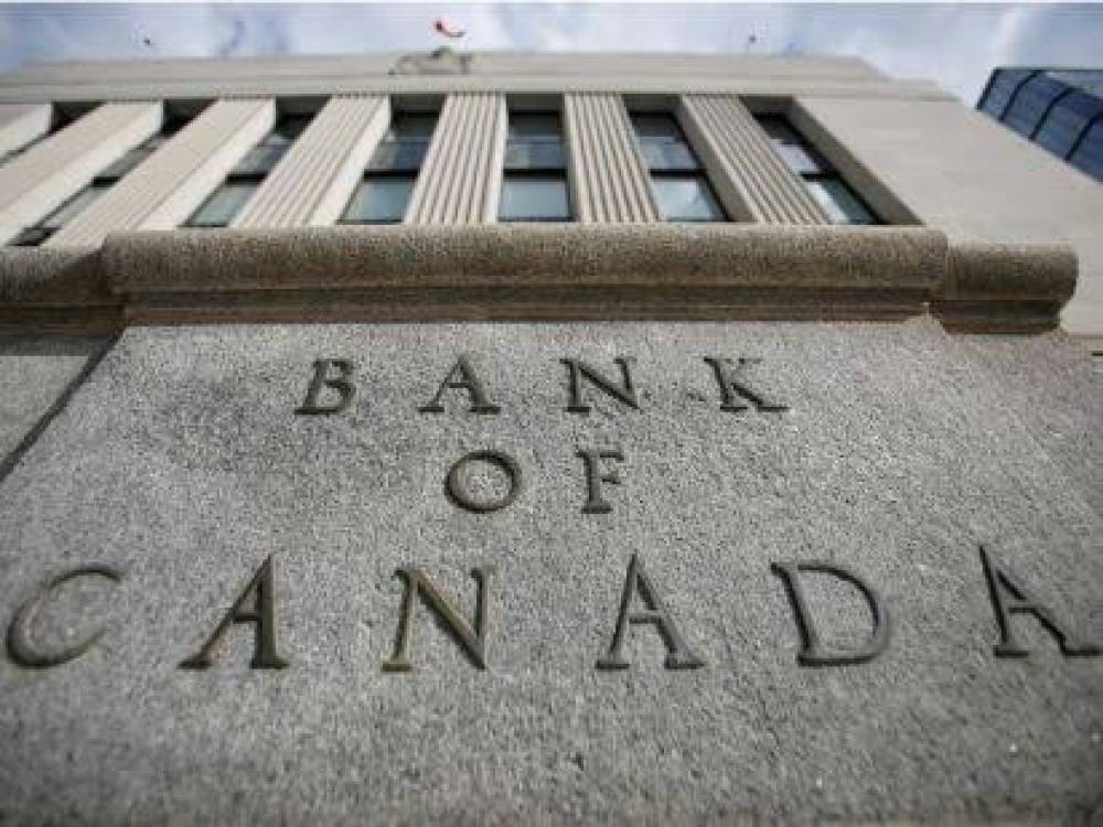 Banning Bitcoin (BTC) to Exploring Exchange: Canadian Bank Changes Crypto Tune