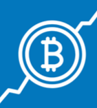 Cryptoprice.ng -  Live Crypto prices | Market News | Latest Crypto News logo
